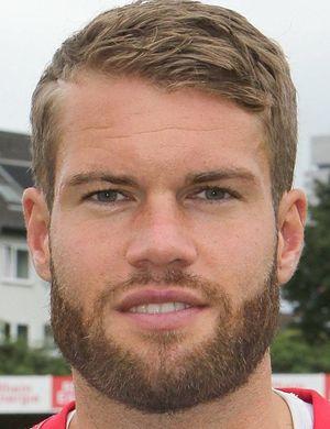 Florian Hörnig