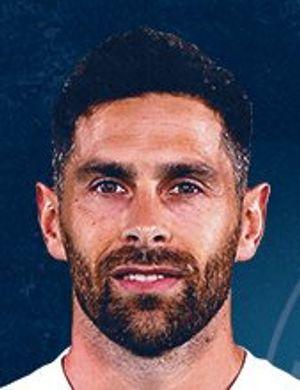Olivier Veigneau