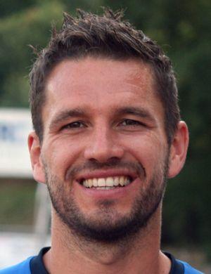 Marco Grüttner