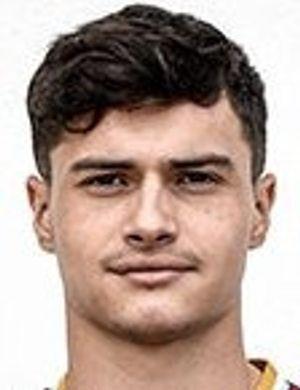 Valerio Mantovani