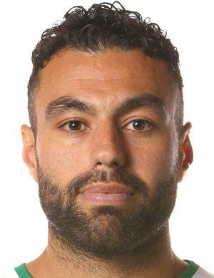 Imad Khalili