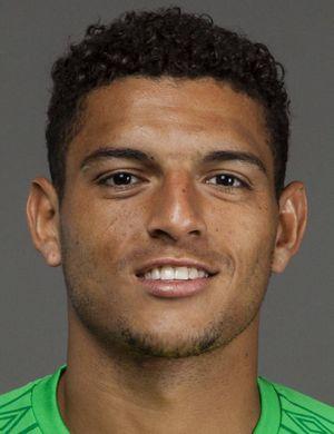 Diego Carlos