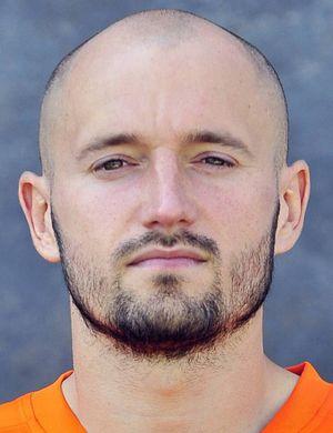 Tomasz Foszmanczyk