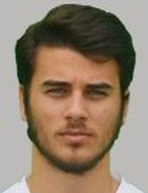 Yusuf Yildirim