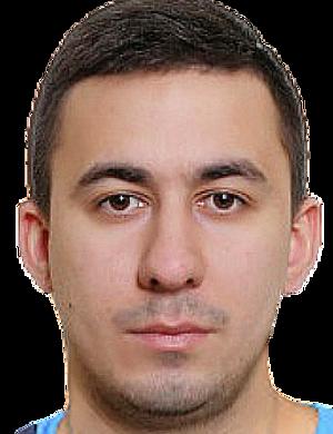 Ivan Mamakhanov