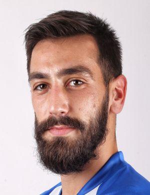 Luka Sarac