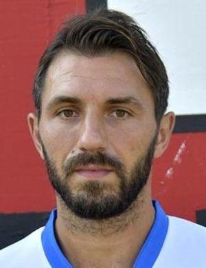 Lorenzo Paoli