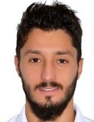 Halil Akhan