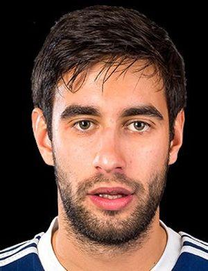Filip Babic