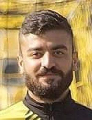 Yusuf Turhan