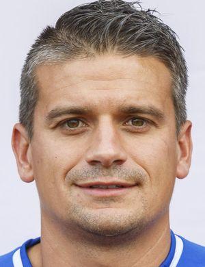 Siegfried Rasswalder