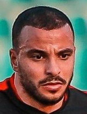 Kareem Tarek