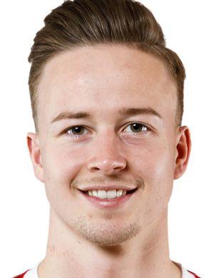 Lukas Gabbichler