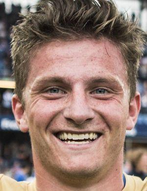 Anders Dreyer