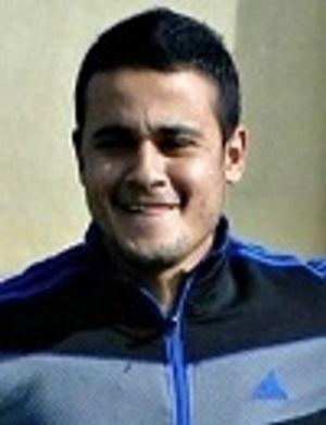 Basem Abdelaziz