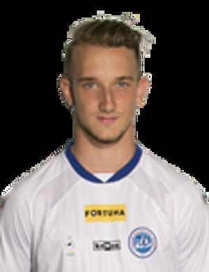 Pawel Olszewski