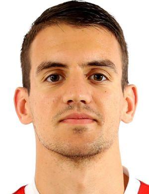 Jovan Nisic
