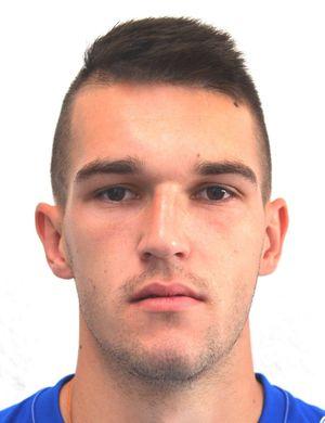 Igor Zlatanovic