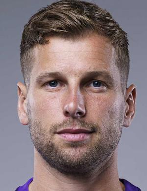 Alexander Grünwald