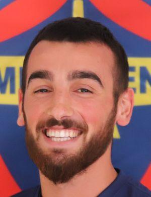 Mehmet Aytemiz