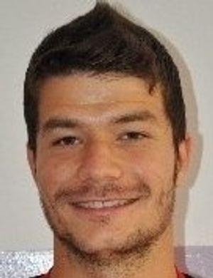 Mustafa Özkaya