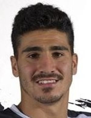 Gil Alcalá