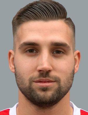 Amar Hodzic