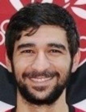Erdal Alici