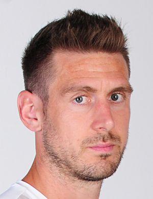 Tobias Willers