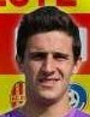 Julián Cardellino