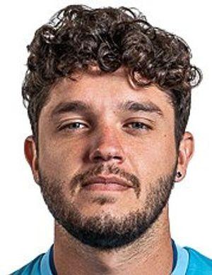 João Morelli