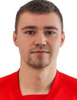 Gleb Pevtsov