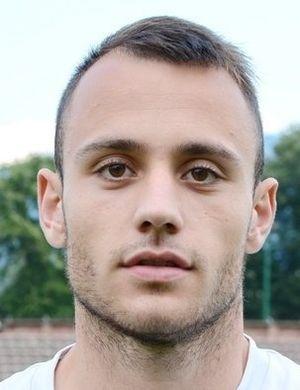 Stefan Colovic