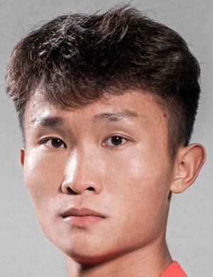 Wang-Kit Tsui