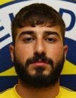 Mehmet Secme