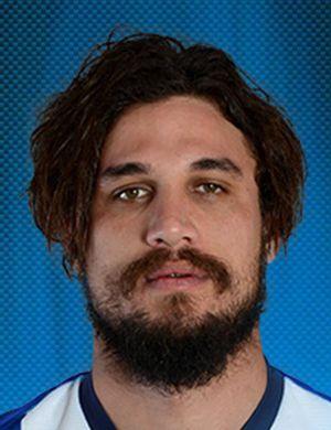 Daniel Osvaldo
