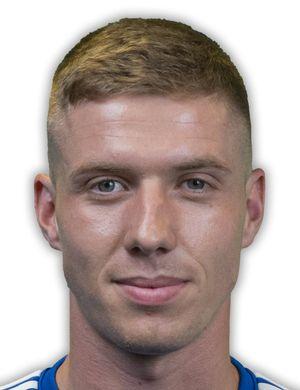 Kristijan Jakic