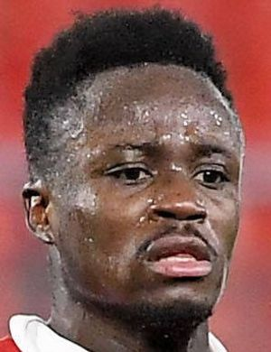 Emmanuel Ntim