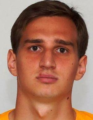 Aleksandar Popovic