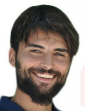 Selim Sahin