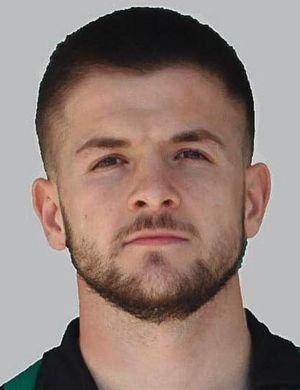 Rijad Kobiljar