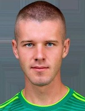 Maciej Palaszewski
