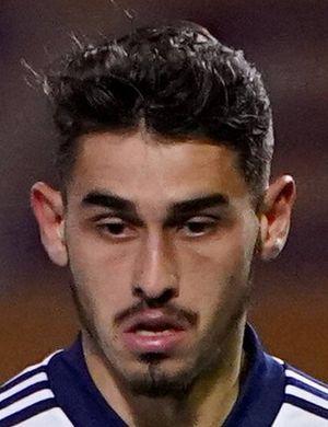 Meritan Shabani