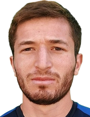 Georgi Kuchiev