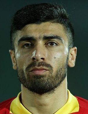 Farshad Janfaza