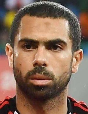 Ahmed Fathi