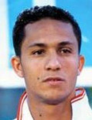 Abdelhalim Ali