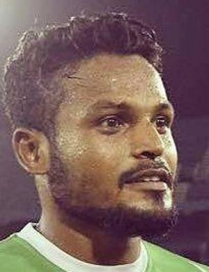 Debjit Majumder