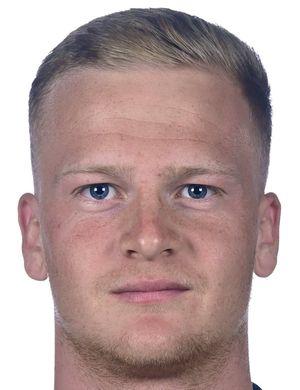 Jules Van Cleemput
