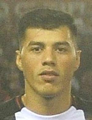 Leonardo Sequeira